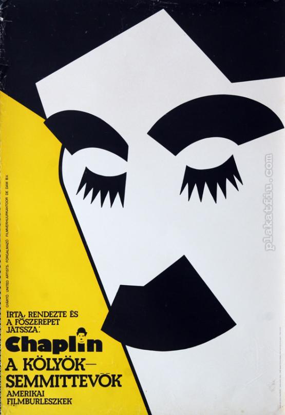 A Kölyök-Semmittevők filmplakát